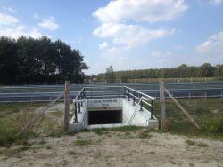 k57-anderen_tunnel