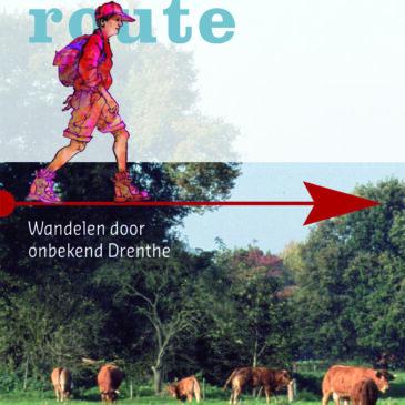 Uffelte (K14)
