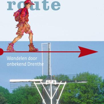 Gieterveen (K42)