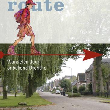 Gasselternijveen-Gasselte (K52)
