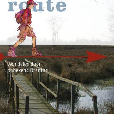 Barger-Oosterveen (K54)