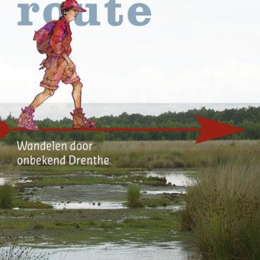 Nieuw-Dordrecht (K56)