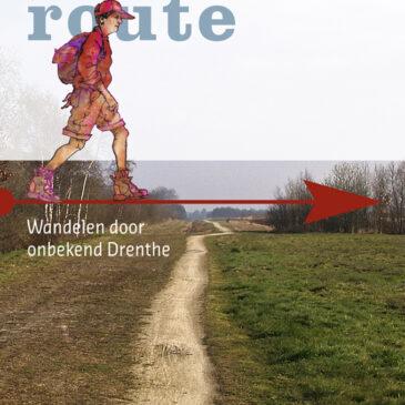 Twist-Nieuw-Schoonebeek (K59)
