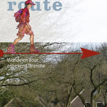 Oosterhesselen-Zweeloo (K63)