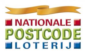 Logo-postcodeloterij