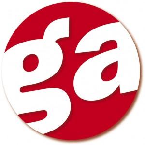 Regio-GA