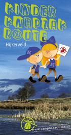 KK_Hijkerveld