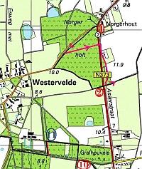 k27_westervelde_aanpas1