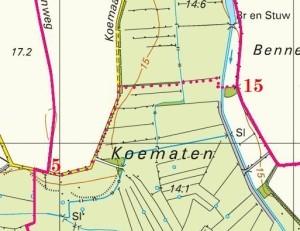 k63-kaartje_lus_oosterhesselen