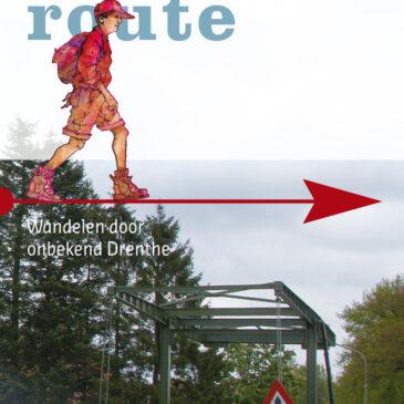 Westdorp-Eesergroen (K41)