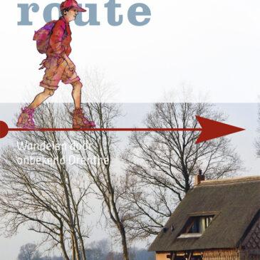 Weiteveen – Nieuw-Schoonebeek (K58)
