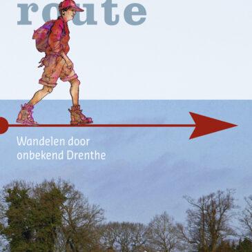 Weerdinge-Valthe (K61)