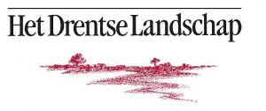 Logo-Drentse-Landschap